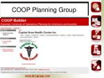 coop planning group1