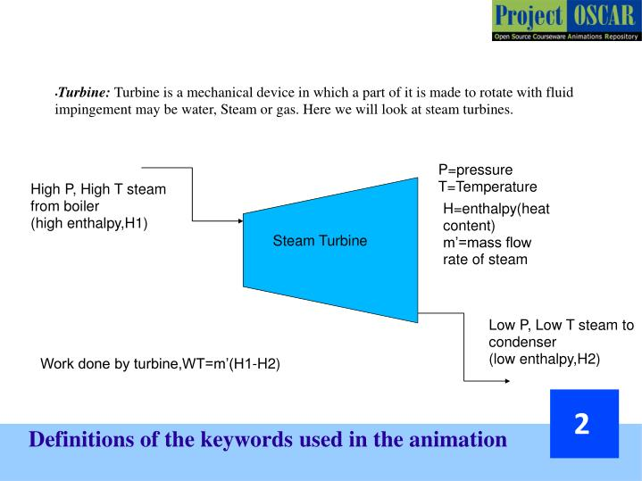 PPT - Template for the Storyboard stage PowerPoint Presentation - ID ...