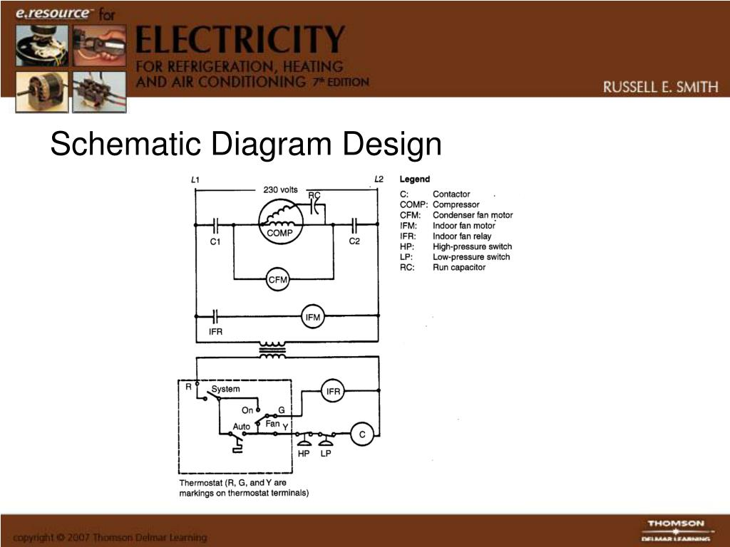 Thermostat Free Download Wiring Diagrams Pictures Wiring Diagrams