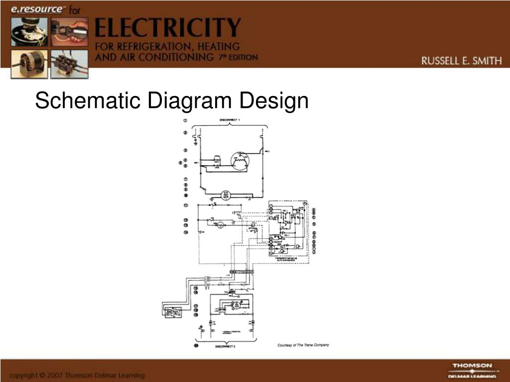 Furnace Wiring Diagram Schematic Free Download Wiring Diagram