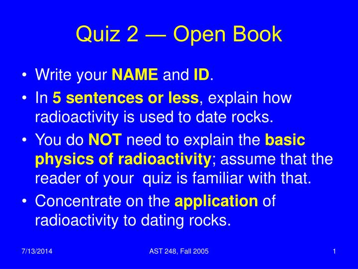 quiz 2 open book n.