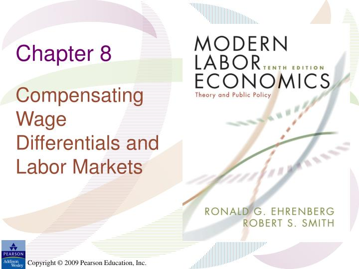 an analysis on race an ethnicity within the british labour market Entrepreneurship intersects with labour markets in several other ways race, ethnicity self-employment and the labour market.
