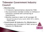 tidewater government industry council1