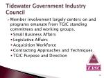 tidewater government industry council2