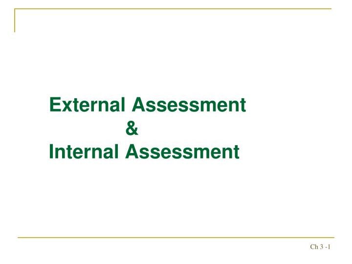environmental science internal assessment Ib environmental systems & societies - internal assessment - write-up guide (2011) 3 practical guide to writing lab reports ib environmental systems and societies sl.