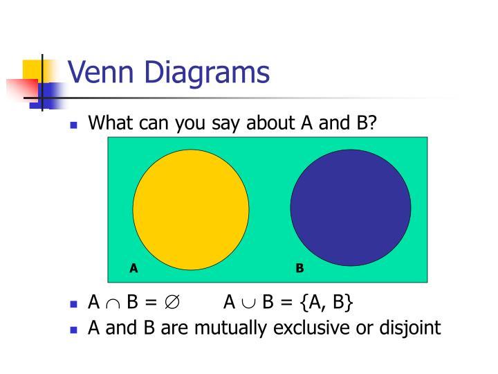 Ppt Venn Diagrams Powerpoint Presentation Id1754948