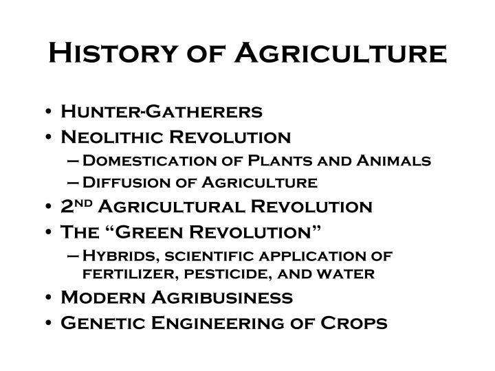 ppt agriculture powerpoint presentation id 1756594
