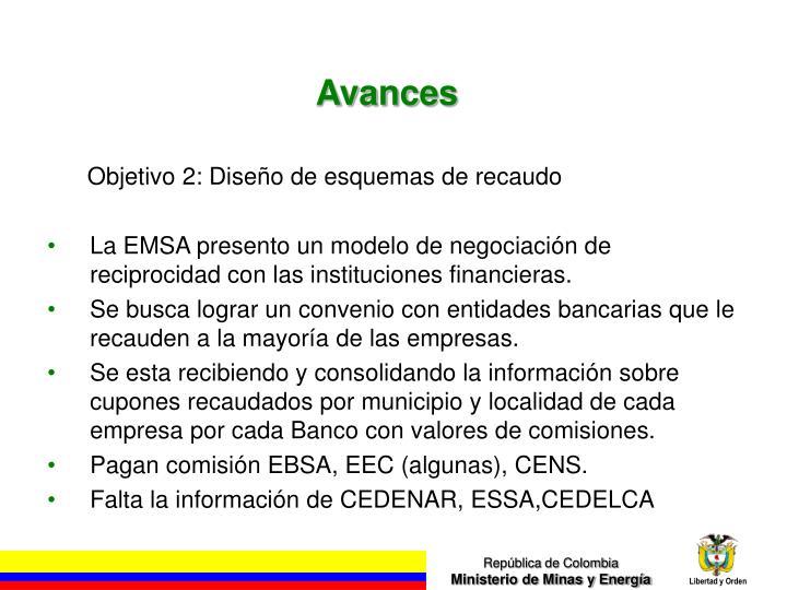 Avances1