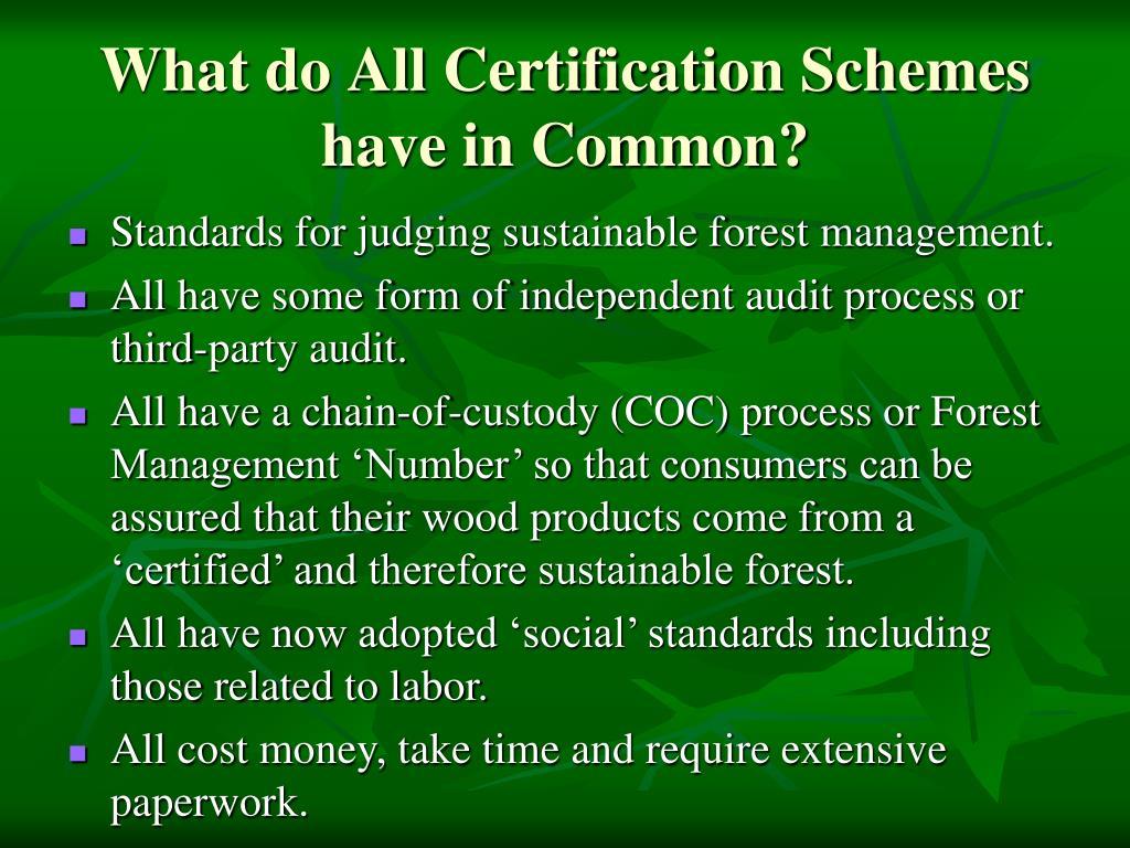 PPT - GreenLink Forest Stewards PowerPoint Presentation - ID