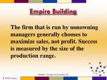 empire building3