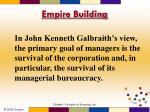 empire building5
