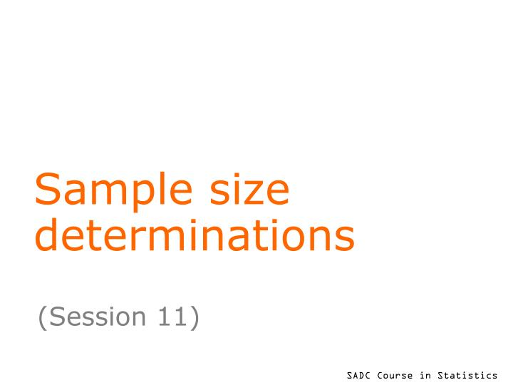 gcse statistics coursework powerpoint Gcse maths revision (statistics), handling data covering standard deviation in grouped and non-grouped data and variance.