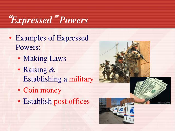 Ppt 1 The Legislative Branch Is Made Up Of Which Two Houses 2