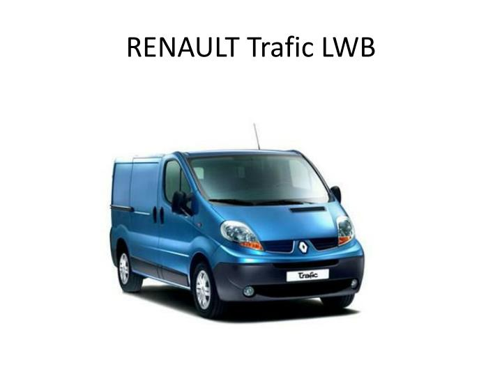 ppt van leasing offers and services in the uk powerpoint. Black Bedroom Furniture Sets. Home Design Ideas