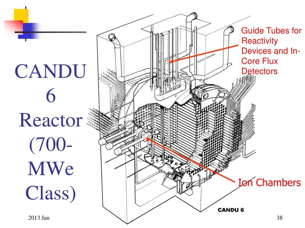 Motor Heavy Truck Wiring Diagram Manual