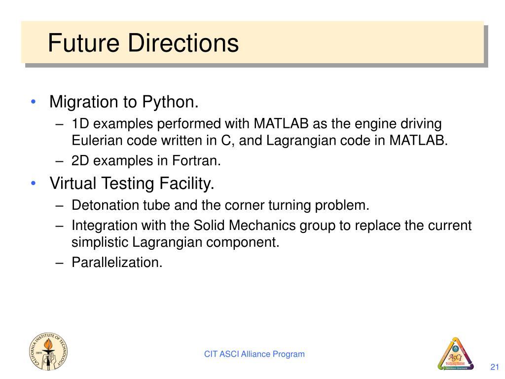 PPT - The Ghost Fluid Method PowerPoint Presentation - ID:1761199