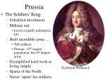 prussia2