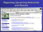 reporting upcoming referenda and results2