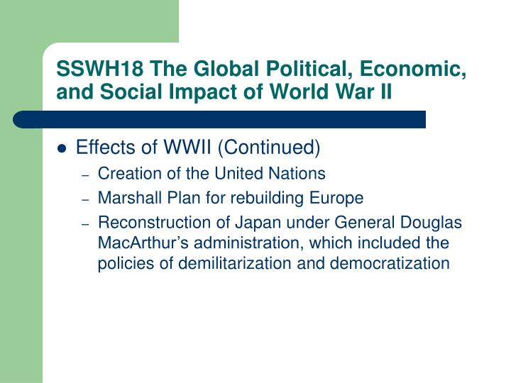 impact of wikileaks on the global political and economic landscape essay By disintermediating government and corporate control of communication, horizontal communication networks have created a new landscape of social and political change.