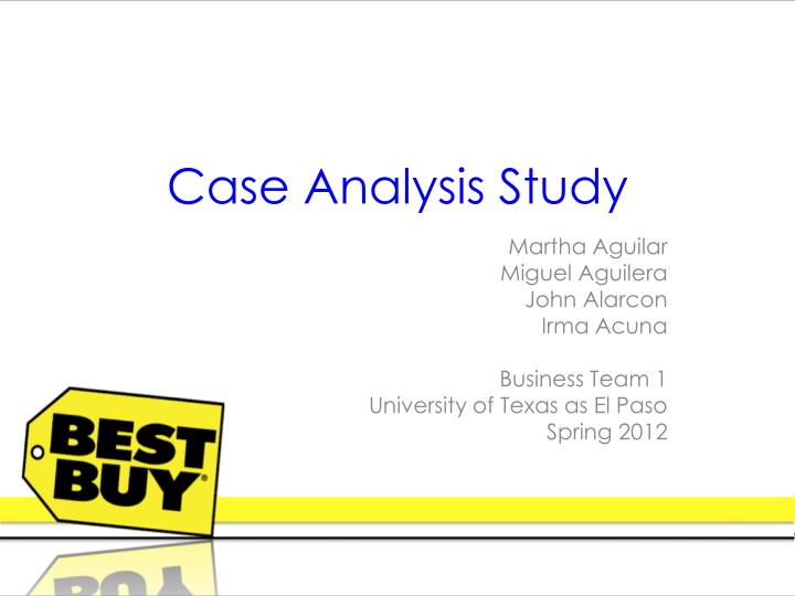 the fashion channel case study essay Chanel's brand strategies analysis report prepared for: marn lim, klintonn poh, circe henestrosa prepared by: teo jia en 12565 fh3e 4th november 2010 fashion management de1207 project 2 lasalle college of the arts.