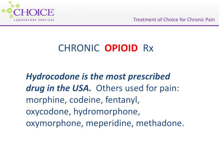 opioid prescribing for chronic pain achieving the right - 720×540