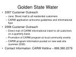 golden state water1