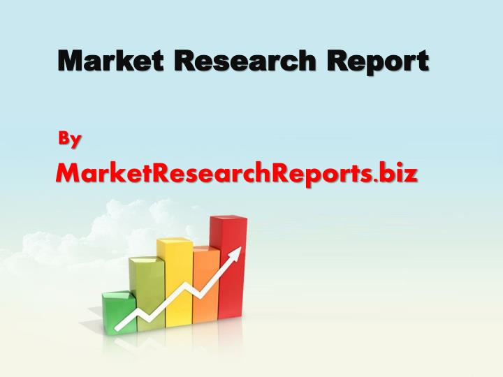 marketing research on tea industry in