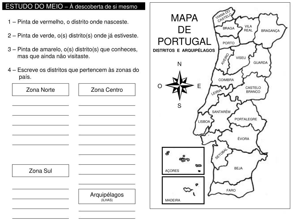 Destino Portugal Amantes De Viagens