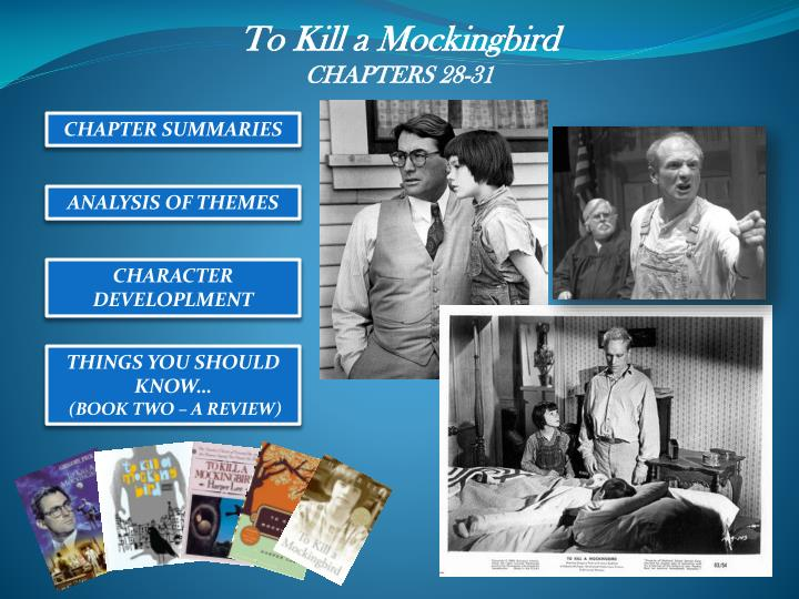an analysis of the essay on jean louise finch on the book to kill a mocking bird by harper lee