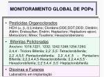 monitoramento global de pops1