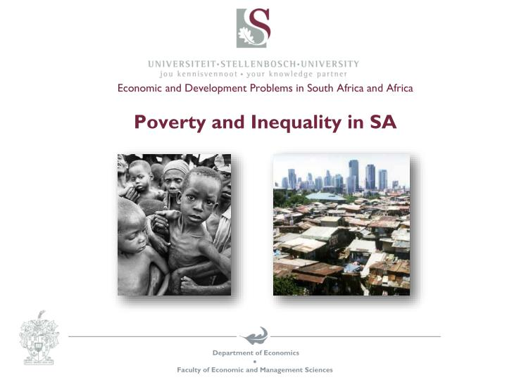 poverty and discrimination essay Essay/paper example on a given topic poverty causes crime  poverty causes crime (essay sample)  discrimination and inequality that comes with class .