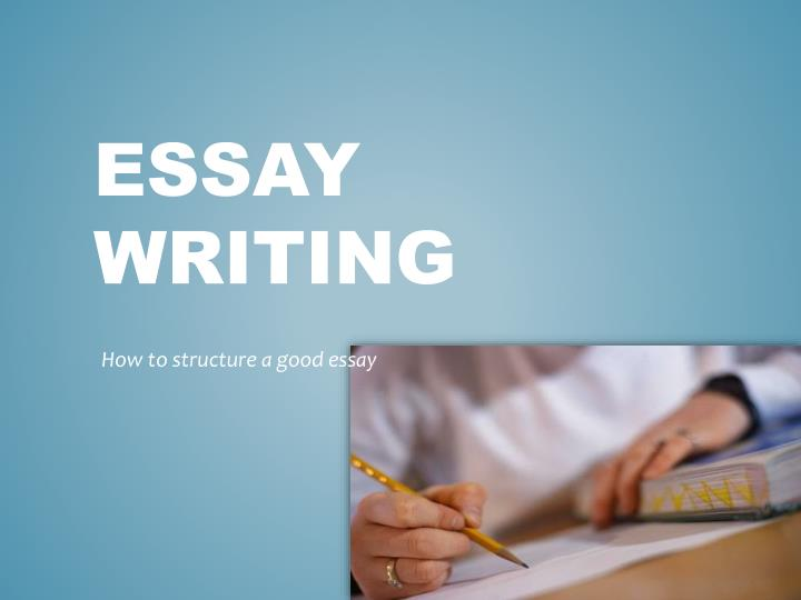 good essay writing site Best write my essay service that guarantees timely delivery order online academic paper help for students professionally researched & quality custom written assignments.