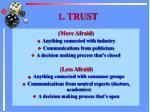 1 trust1