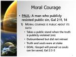 moral courage2