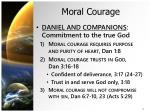moral courage3