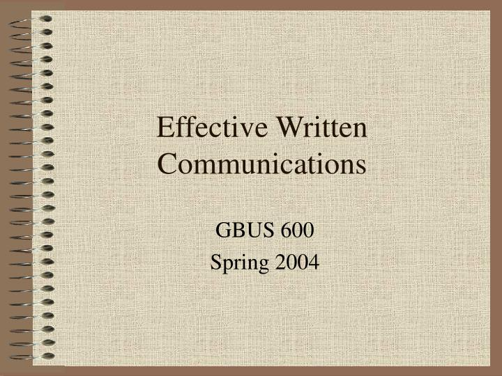 effective communication in criminal justice settings essay Formal communication in criminal justice includes memorandums, reports this will also allow for employees to discuss information amongst themselves without being in a formal setting or doing effective communication within the criminal justice system is imperative to everyone involved.
