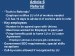 article 6 referral1