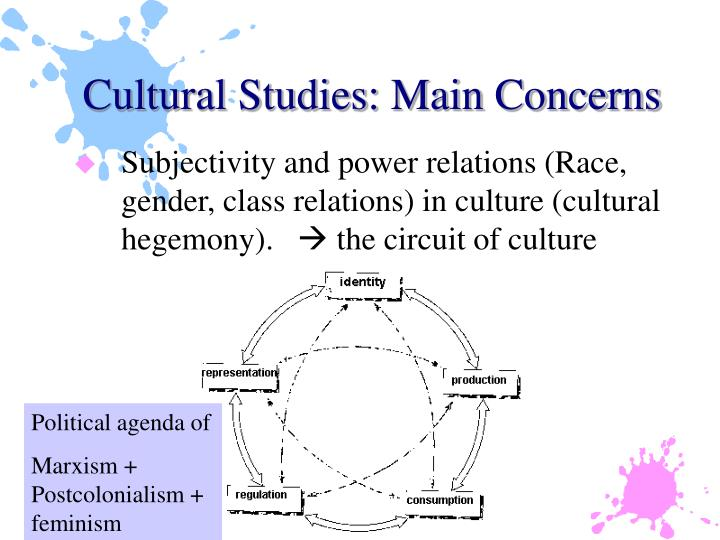 cultural hegemony essay Communication, culture and hegemony: from the media to the mediations jesus martin-barbero elizabeth fox robert a white if you are looking for a text that clarifies and explains the connections between various theories of popular culture, hegemony, resistance, and audience appropriation, then look no further.