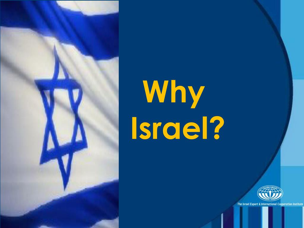 PPT - Israel's Medical Devices and Supplies Industry PowerPoint
