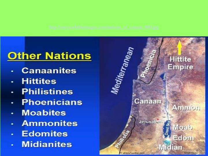 http://oneyearbibleimages.com/nations_of_canaan_800.jpg
