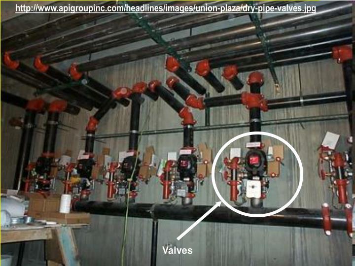 http://www.apigroupinc.com/headlines/images/union-plaza/dry-pipe-valves.jpg
