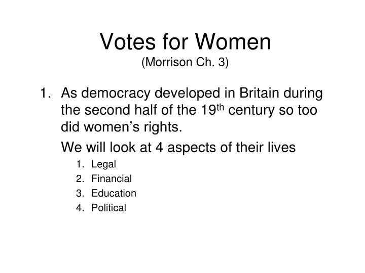 why did democracy develop in britain How did democracy develop in which of the following types of government in the table best describes the type of government in medieval great britain (and why.