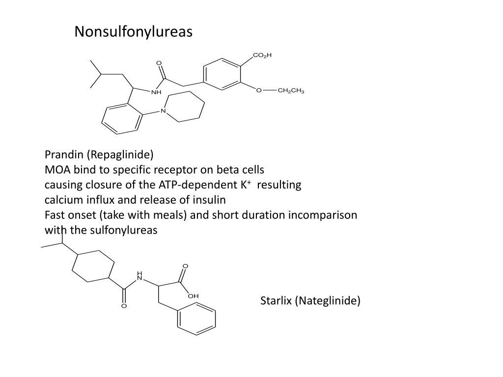 Neurotin 800