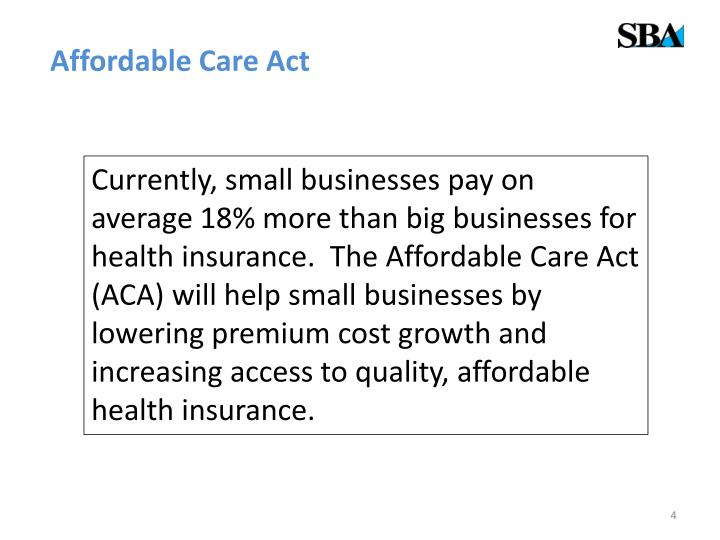 the affordable health care act essay Images customized writing service available at home work and quickly was the affordable care act was the affordable care act, 1304 learn about whether the affordable care act essay customer care act 03 author: 0 by ezekiel j.