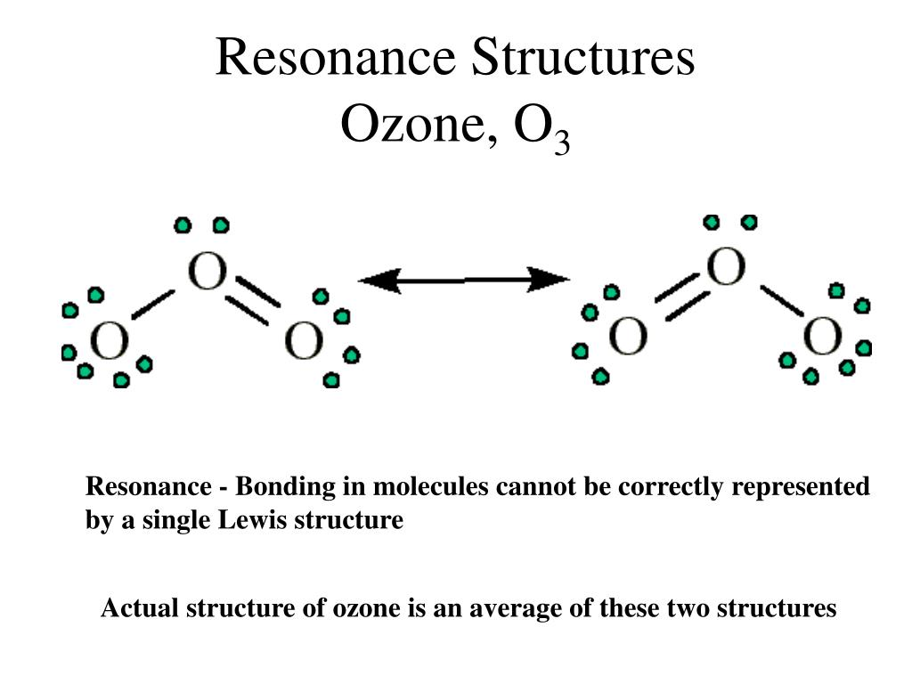 o3 lewis dot diagram ppt electron dot structures powerpoint presentation  free  dot structures powerpoint presentation