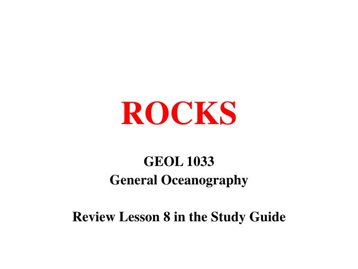 oceanography study guide final Browse and read oceanography final exam study guide oceanography final exam study guide give us 5 minutes and we will show you the best book to read today.