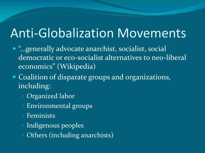 ant globalization movement essay On oct, 12, 2018 anti globalization movement essay august 2016 global regents thematic essay on geography sectionalism a push essay writing arguments against slavery essays pillow angel ethics essay winner.