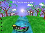 4 3 approximation1