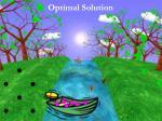 optimal solution1