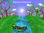 optimal solution5